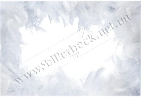 Пуховые одеяла Биллербек