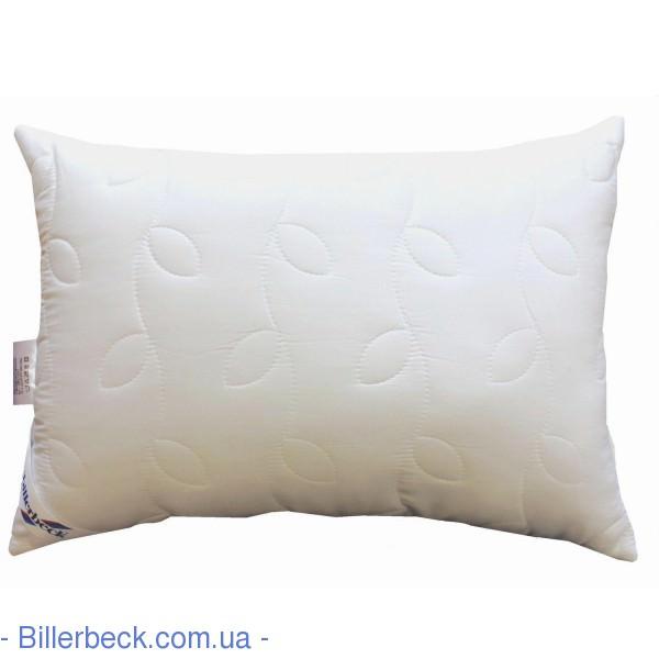 антиаллергенное одеяло тенсел Перлетта