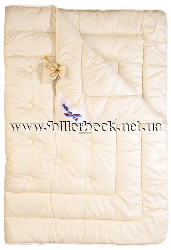 одеяло Версаль скидка