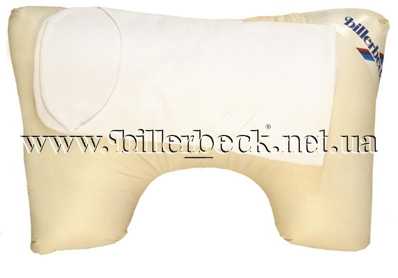 Ортопедическая подушка Лана