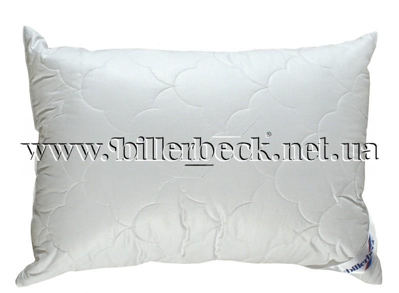 Подушка Лайма Биллербек