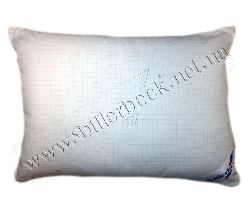 антиаллергенная подушка биллербек элиза