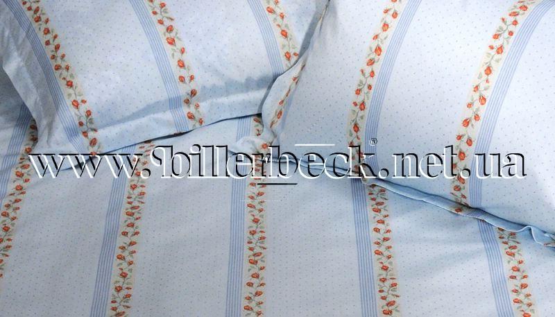 Постельное белье Billerbeck (сатин)