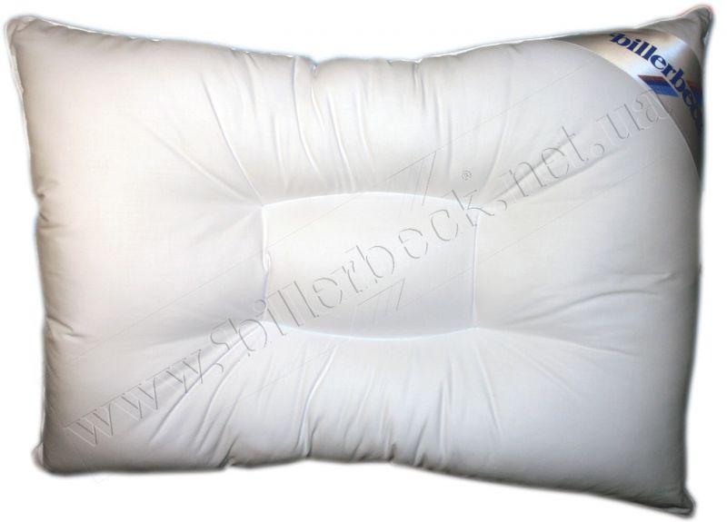 подушка селена